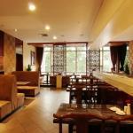 Photo of Starway Hotel Xi'an Nanmen