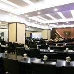Photo of Economy and Trading Hotel