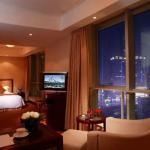 City View Queen Room