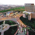 Photo of Xian Titan Times Hotel