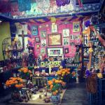Bazar Casa Ramírez