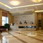 Photo of Songyuan Hotel