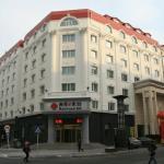 Songyuan Hotel