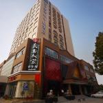 Photo of Ssaw Hotel