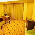 Photo of Golden Kintel Hotel