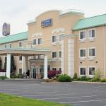 Photo of Baymont Inn & Suites Dale