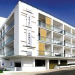 Hotel Admeto