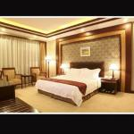 Photo of Liu Gang Hotel