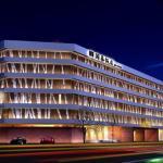 Photo of Gotel Capital Hotel