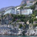 Miramalfi Hotel Foto