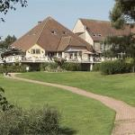 Photo de Hotel Stiemerheide