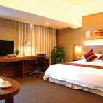 Photo of Hotel Uniton