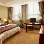 Foto de Petroleum Business Hotel