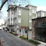 Photo of Hotel Yesil Ev
