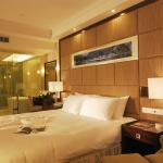 Poly Hotel Wuhan