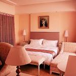 Photo of Maple International Hotel