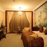 Foto de Hengda Hotel