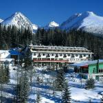 Photo of Hotel Toliar