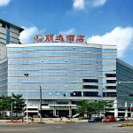 Li Yi Hotel