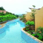 Photo of Valley View Hotspring Resort