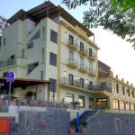 Grand Hotel La Panoramica resmi