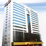 Photo de Hoi Tak Hotel