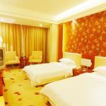 Photo de Hunan Fenglin Hotel