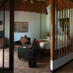 Villa bord de mer avec piscine privée, top!