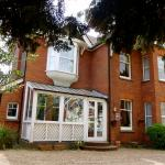 Photo of Wimblehurst Hotel