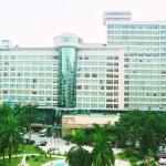 Photo of San Yu Hotel