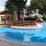 Photo of Jinhong Garden Hotspring Hotel