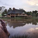 Photo de Zulu Camp