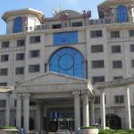 Chengyang Hotel Foto