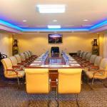 Photo of Dalian Guomao Jiari Hotel