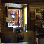 Lynx Creek Pub