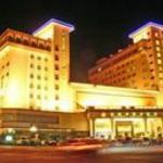 世紀華園大飯店