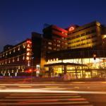 Photo of Shanghai Sky Rainbow Hotel