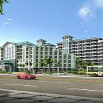 Photo of Vital Resort Spa Hotel
