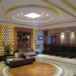 Photo of Imagine Garden Hotel