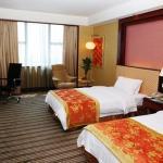 Photo of Leeden Hotel