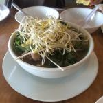 Photo of A Saigon Cafe