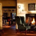 Photo of The Olde Bell Inn