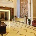 Photo of Nanshan Atour Hotel
