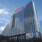 Victoria Seacoast Hotel