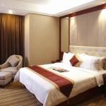 Foto de Nanshan Atour Hotel