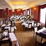 Photo of Hotel Horyzont