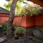 Foto de Taman Sari Bali Resort & Spa