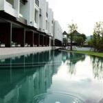 Photo of The Serenity Hua Hin