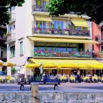Photo of Hotel al porto