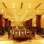 Foto de Wassim Hotel (Shanghai Expo)